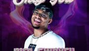 DownloadRico Swavey Only You Mp3 Download