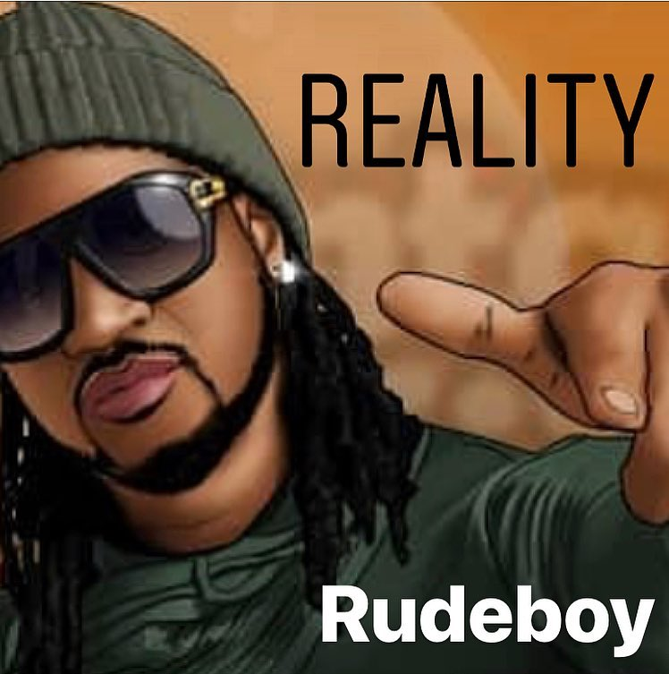Download Rudeboy Reality Mp3 Download