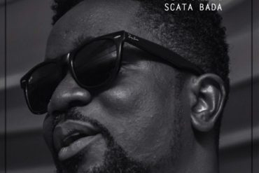 Download Sarkodie ft. Scata Bada State Of Mind Mp3 Download