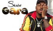 Download  Skiibii Gara Mp3 Download