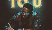 Download Timaya To U Mp3 Download, Timaya Give It To You Mp3 Song Download.