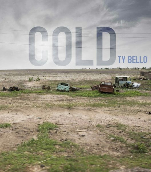 Download Ty Bello Cold Mp3 Download, Download Ty Bello Song Audio Download