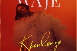 Download Waje Kpolongo Mp3, Timaya Kpolongo mp3 song download