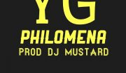 Download YG Philomena Mp3 Download