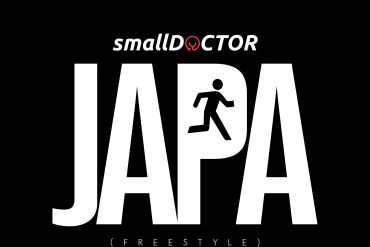 Download small Doctor Japa Mp3 Download,