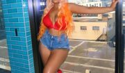 Here's Senseless by Stefflon Don, Download Stefflon Don Senseless Mp3 Download, Stefflon Don Senseless Song Audio Download