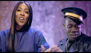 Download Tiwa Savage ft. Duncan Mighty  Lova Lova Video Download