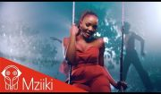 Download Simi I Dun Care Video Download
