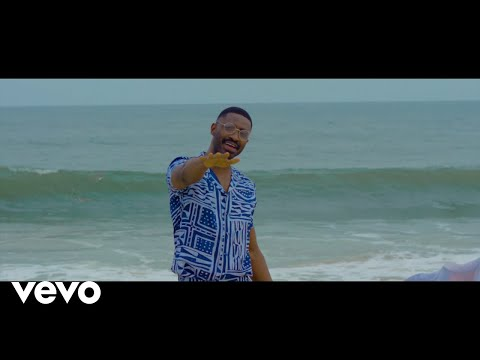 DownloadRic Hassani Number One Video Download