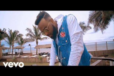 https://www.mp3bullet.ng/download-vj-adams-ft-praiz-when-a-man-cries-ii-video-download/