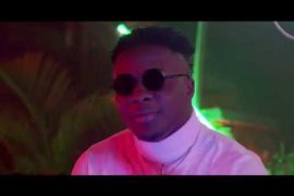 Download Koker Ft. Falz Daddy Video Download