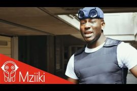 ownloadZoro One on One Video Download