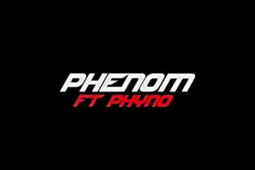 Download Phenom ft. Phyno Yem Ego Video Download