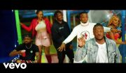 Download Pryme ft Davido X Peruzzi  Kilode Video Download