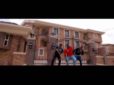 Download Bracket Ft. Duncan Mighty Chinelo Video  Download