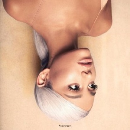 Ariana Grande Better Off Mp3 Download Better Off by Ariana Grande