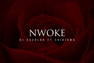 DJ Coublon Ft. Chidinma Nwoke Mp3 Download