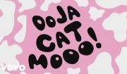 Doja Cat Mooo mp3 download