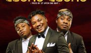 Download  2T Boyz Gbomo Gbomo ft CDQ Mp3 Download 2T Boyz ft. CDQ Gbomo Gbomo Song Download.
