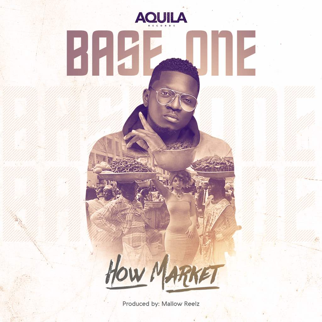 Download Baseone  How Market Mp3 Download
