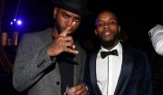 Download Bryson Tiller Ft. Tory Lanez Leaning (Remix) Mp3 Download