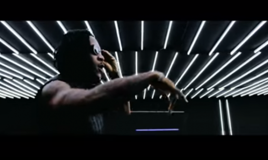 Download Burna Boy Ye Video Download.