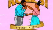 Download D'Tunes ft. Teni Kolesi Mp3 Download
