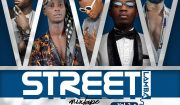Download DJ Oskabo Street Lamba Mix Vol. 2