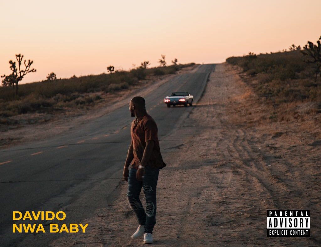 Download Davido Nwa Baby Mp3 Download Nwa Baby by Davido Mp3 Song Download.