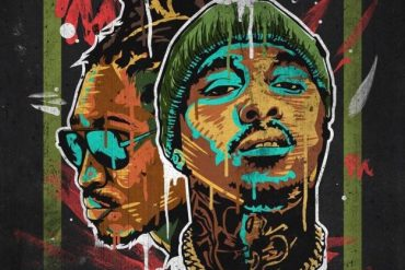 Download Doe Boy ft. Future & Young Thug 10 Piece Mp3 Download