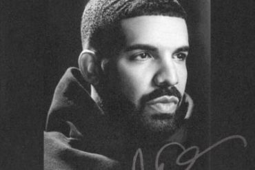 Download Drake In My Feelings Mp3 Download