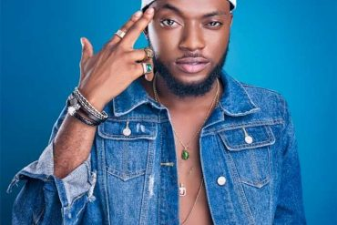Download Dremo Birthday Mp3 Download