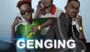Download GuiltyBeatz Genging ft Mr Eazi & Joey B Mp3 Download GuiltyBeatz X Mr Eazi & Joey B Genging Mp3 Song