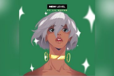 Download Jeremih x Ty Dolla Sign Ft. Lil Wayne New Level Mp3 Download