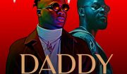 Download Koker Ft. Falz  Daddy Mp3 Download