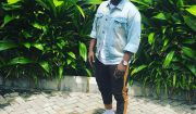 DownloadM.I Abaga ft. Cina Soul Stop! Never Second Guess Yourself Mp3 Download