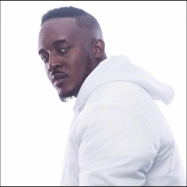 DownloadM.I Abaga ft. Lorraine Chia You Are Like Melody, My Heart Skips a Beat Mp3 Download