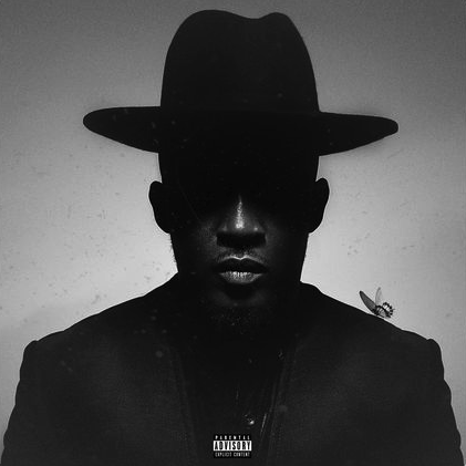 Download M.I Abaga ft. Niyola The self evaluation of Yxng Dxnzl Mp3 Download