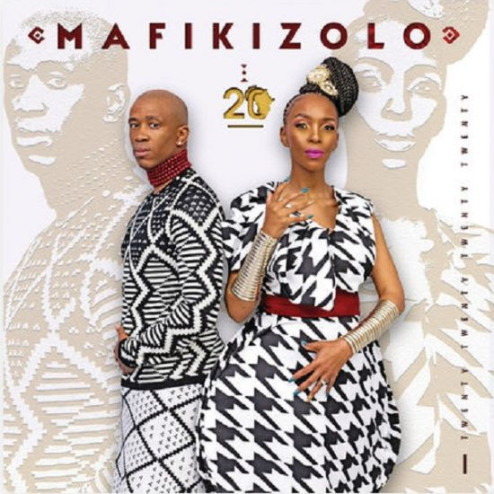 Download Mafikizolo Mazuva Akanaka Mp3 Download ft Jah Prayzah Song Download.