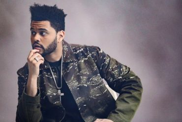 Download The Weeknd ft. Quavo, Swae Lee & Trouble Try Me (Remix) Mp3 Download
