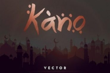 Download Vector ft. Alijita & Umar M Shareef Kano Mp3 Download