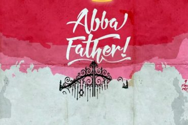 Download Yung L Abba Father Mp3 Download Abba Father by Yung L Song Download.