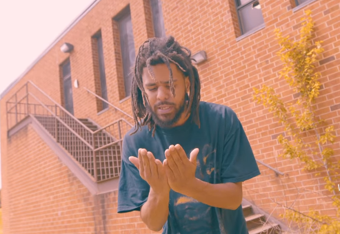 J. Cole Album Of The Year Mp3 Download Album of the Year by J Cole