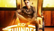 KiDi Thunder Mp3 Download