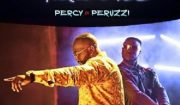 Percy ft Peruzzi Tatashe Mp3 Download Percy Tatashe ft Peruzzi Song Download Tatashe by Percy ft Peruzzi.
