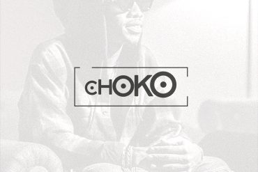Tekno Choko Mp3 Download Choko by Tekno Song Download
