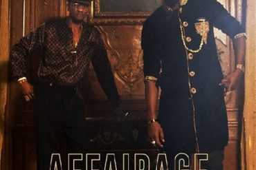 Toofan Affairage Mp3 Download