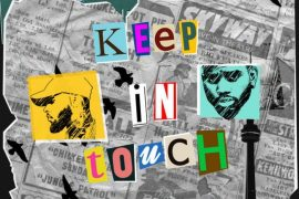 Tory Lanez Keep In Touch Mp3 Download Keep In Touch by Tory Lanez ft. Bryson Tiller Song Download