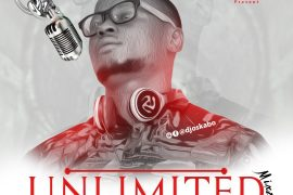 Downlload DJ Oskabo Unlimited Mix Download