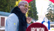 download Jaywon Saro Instrumental